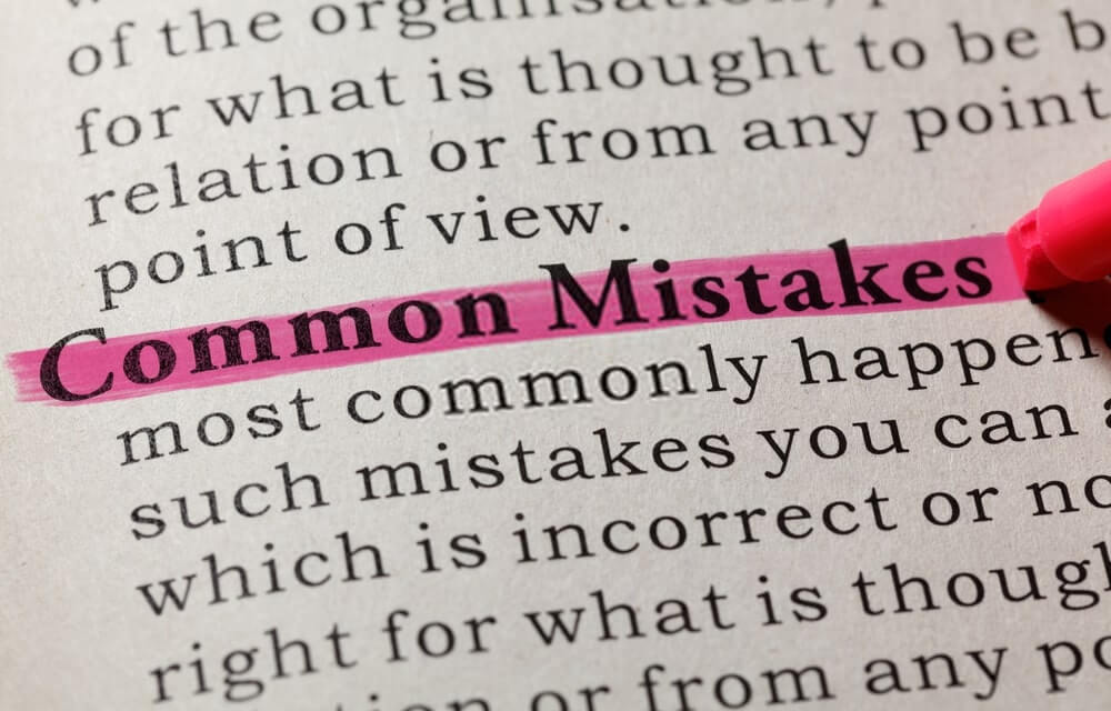 Avoid these common mistakes in writing your essay (1)