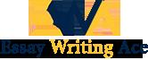 EWA Blog