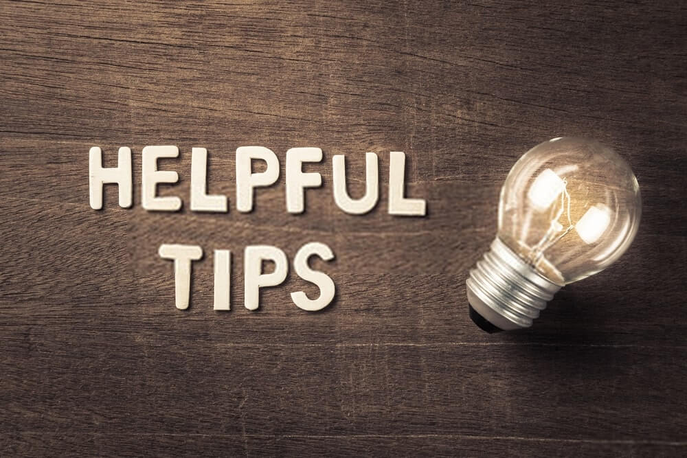 Top 4 Essay Writing Tips For Students In The UK For The Year 2020