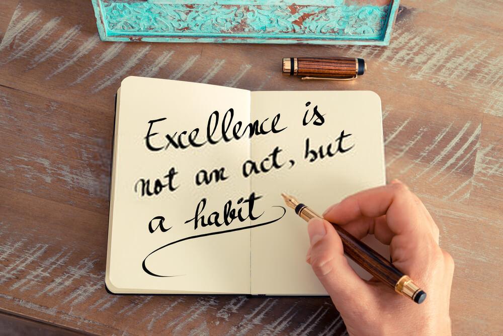Influence of Reading Habits on Essay Writing