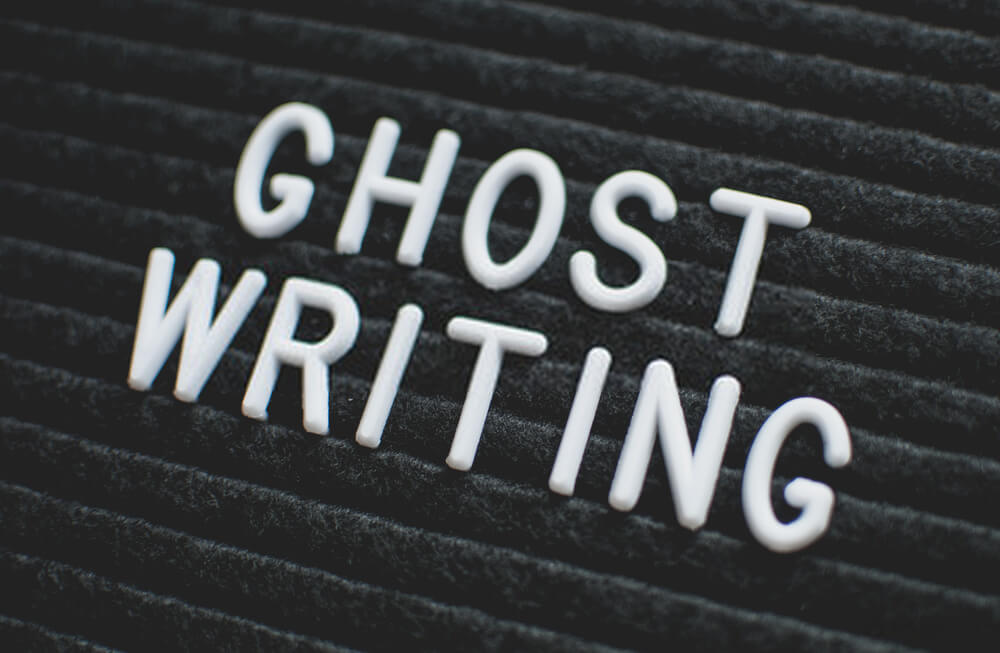 How The Professional Essay Writing Services Save The Grades Of The Students
